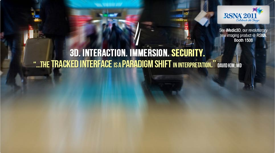 Digital ArtForms Immersion Security